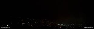 lohr-webcam-26-01-2014-02:50
