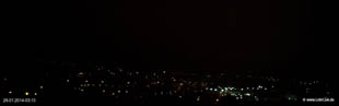 lohr-webcam-26-01-2014-03:10