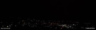 lohr-webcam-26-01-2014-04:00