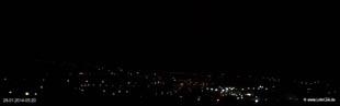 lohr-webcam-26-01-2014-05:20