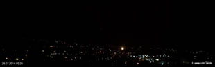 lohr-webcam-26-01-2014-05:30