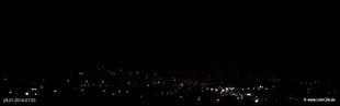 lohr-webcam-26-01-2014-07:00