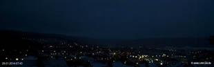 lohr-webcam-26-01-2014-07:40