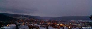 lohr-webcam-26-01-2014-07:50