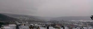 lohr-webcam-26-01-2014-08:40