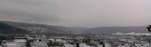 lohr-webcam-26-01-2014-09:00