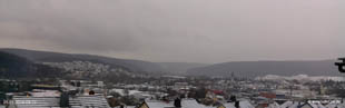 lohr-webcam-26-01-2014-09:10