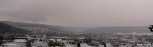 lohr-webcam-26-01-2014-09:40