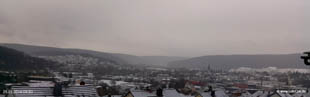 lohr-webcam-26-01-2014-09:50