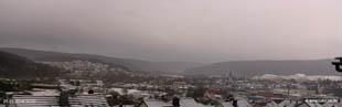 lohr-webcam-26-01-2014-10:00
