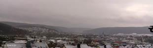 lohr-webcam-26-01-2014-10:20