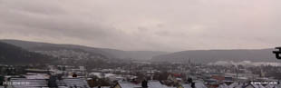 lohr-webcam-26-01-2014-10:30