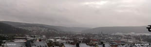 lohr-webcam-26-01-2014-10:50