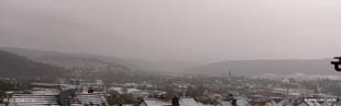 lohr-webcam-26-01-2014-11:10