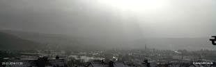 lohr-webcam-26-01-2014-11:30