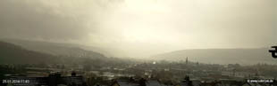 lohr-webcam-26-01-2014-11:40