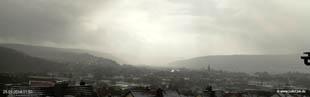 lohr-webcam-26-01-2014-11:50
