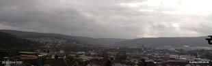 lohr-webcam-26-01-2014-12:20