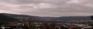 lohr-webcam-26-01-2014-13:50