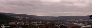 lohr-webcam-26-01-2014-14:00