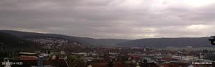 lohr-webcam-26-01-2014-14:20
