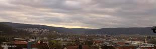 lohr-webcam-26-01-2014-15:30