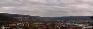 lohr-webcam-26-01-2014-15:50