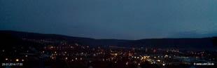 lohr-webcam-26-01-2014-17:30