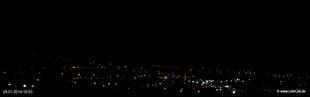 lohr-webcam-26-01-2014-18:50
