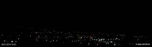 lohr-webcam-26-01-2014-19:30