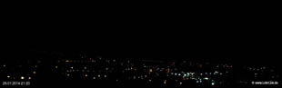 lohr-webcam-26-01-2014-21:20