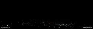 lohr-webcam-26-01-2014-23:30