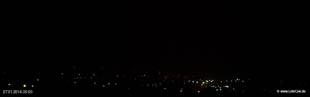 lohr-webcam-27-01-2014-00:00