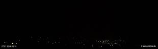 lohr-webcam-27-01-2014-00:10