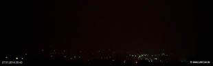 lohr-webcam-27-01-2014-00:40