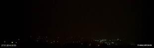 lohr-webcam-27-01-2014-00:50
