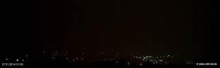 lohr-webcam-27-01-2014-01:00