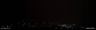 lohr-webcam-27-01-2014-01:10