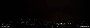 lohr-webcam-27-01-2014-01:40