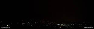 lohr-webcam-27-01-2014-02:20