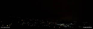 lohr-webcam-27-01-2014-03:40