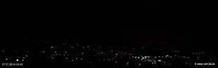 lohr-webcam-27-01-2014-04:40