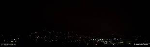 lohr-webcam-27-01-2014-06:10