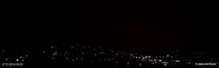lohr-webcam-27-01-2014-06:20