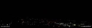 lohr-webcam-27-01-2014-06:30