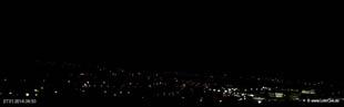 lohr-webcam-27-01-2014-06:50