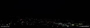 lohr-webcam-27-01-2014-07:00