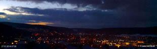 lohr-webcam-27-01-2014-07:30