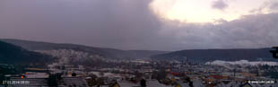 lohr-webcam-27-01-2014-08:00