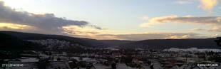 lohr-webcam-27-01-2014-08:40